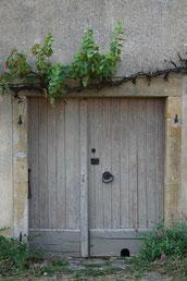 WijnhuisLochem opent deuren
