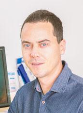 docteur Jonathan Lefetz