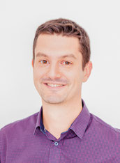 Docteur Antoine Tardif