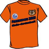 Ferienspass T-Shirt