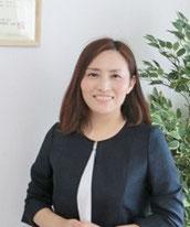 東京・銀座・秋葉原のハイステータス結婚相談所:スタッフ