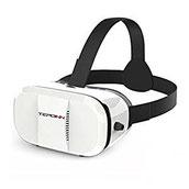 VR Brillen für Ihr Smart Phone