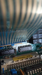 Audio/Elektronik - Kramer Elektronik Telfs