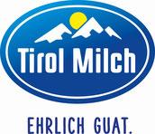 www.tirolmilch.at