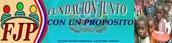 www.juntoconunproposito.blogspot.com