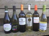 Wijnproefevents