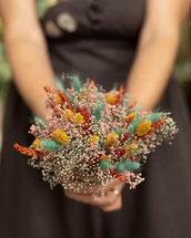 fleuriste brindille bazas et sud gironde
