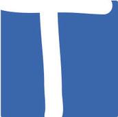 Verein SRT - Logo Tauchen