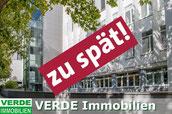 Gewerbe-/Produktionsfläche in Pforzheim mieten, präsentiert von VERDE Immobilien