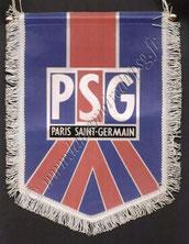 PSG (Grand Format 5)