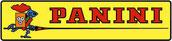 Site officiel de Panini
