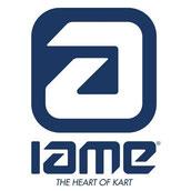 IAME Kartmotoren