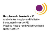 Hospizverein Loxstedt e.V.