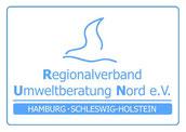 Baubiologie Hamburg