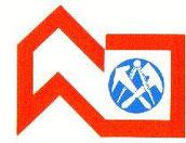 Mitglied der Dachdeckerinnung Ulm