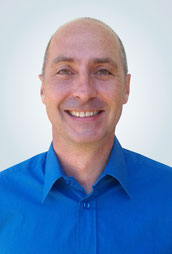 Johannes Fischer, Geschäftsführer