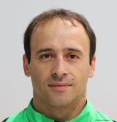 Lazãr Bratan, Trainer und Sportwart