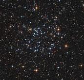 NGC 6811