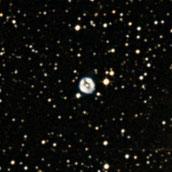NGC 6852