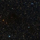 Barnard 6