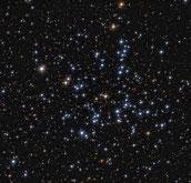 Messier 38