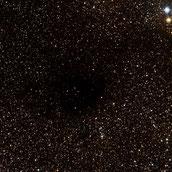 Barnard 361