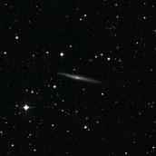 UGC 9977