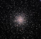 Messier 69