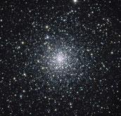 Messier 70