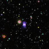 NGC 7026
