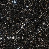 Merrill 1-1