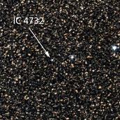 IC 4732