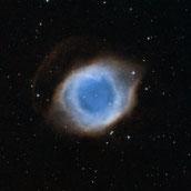 NGC 7293