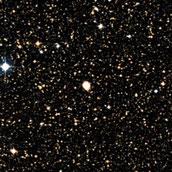 NGC 6778