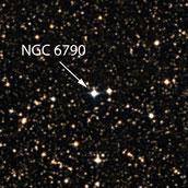NGC 6790