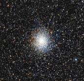 Messier 19