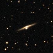 UGC 4171