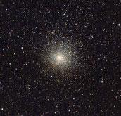 Messier 62