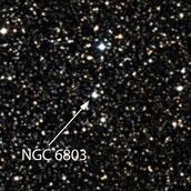 NGC 6803