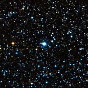 NGC 6891