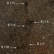 Barnard 114