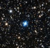 IC 4634