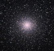 Messier 54