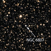 NGC 6807