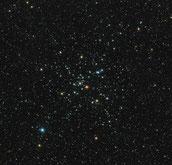 Messier 41