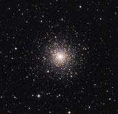 Messier 75