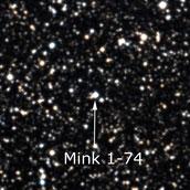 Minkowski 1-66