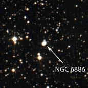 NGC 6886