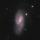 Messier 66