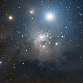IC 348